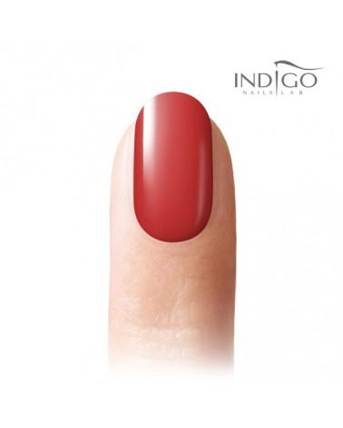 Red a Porter Gel Polish 7ml