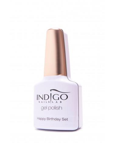Happy Birthday Limited...