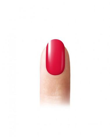 Make Me Red Gel Polish 7ml