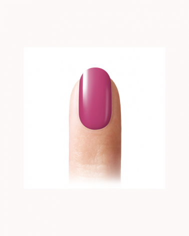 About Her Gel Polish 7 ml
